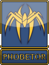 PHOBETOR